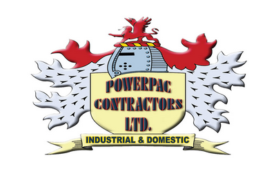 Power Pac Contractors Limited